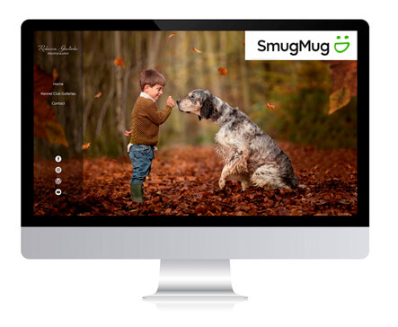 Review SmugMug